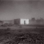 Allelujah! Don't Bend! Ascend! - Godspeed You! Black Emperor