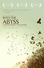 Into the Abyss - Werner Herzog
