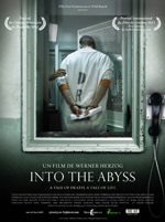 Into the Abyss de Werner Herzog
