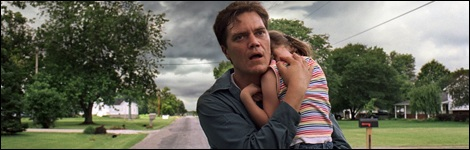 Take Shelter - Jeff Nichols