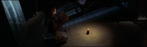 Satan, mon amour - Paul Wendkos