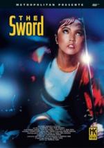 The Sword - Patrick Tam