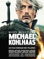 Michael Kohlhaas - Arnaud des Pallières