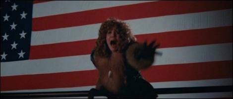 Blow Out (Brian De Palma, 1981)