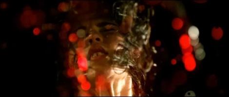 L'Étrange couleur des larmes de ton corps (Hélène Cattet et Bruno Forzani, 2013)