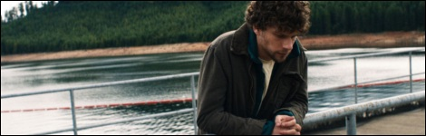 Night Moves (Kelly Reichardt, 2013)