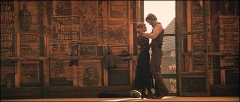 La Porte du paradis (Michael Cimino, 1980)