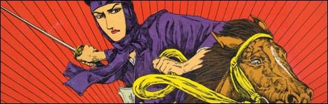 La Demeure de la chair (Kazuichi Hanawa)