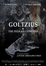 Goltzius et la Compagnie du Pélican (Peter Greenaway, 2012)