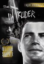 The Intruder (Roger Corman, 1962)