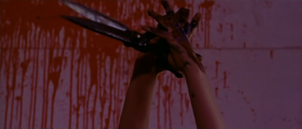 Messiah of Evil (Willard Huyck et Gloria Katz, 1973)