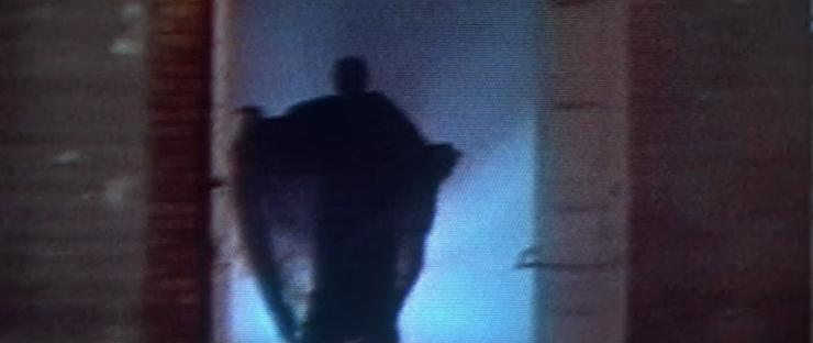 Prince des ténèbres (John Carpenter, 1987)