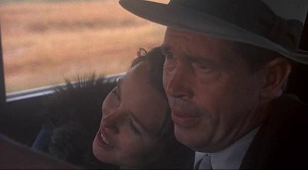 Dillinger (John Milius, 1973)
