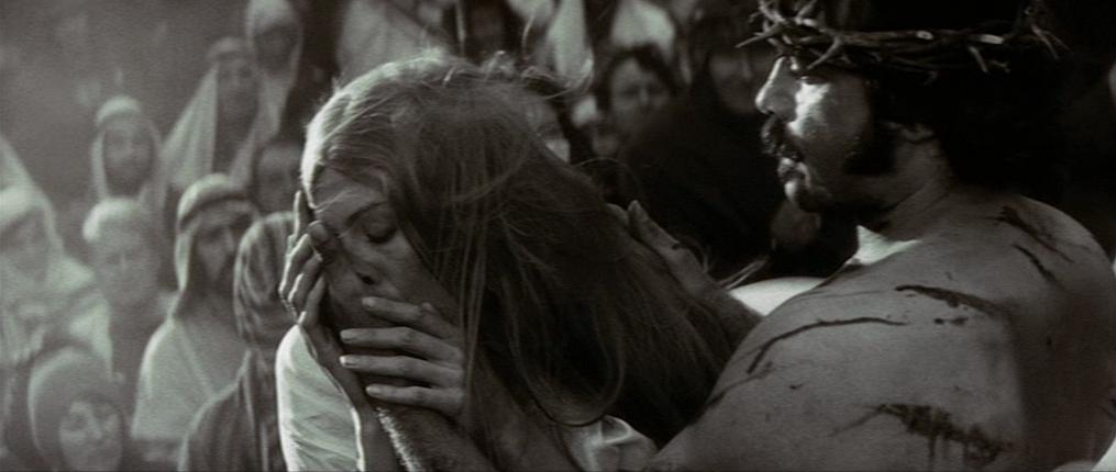 Les Diables (Ken Russell, 1971)