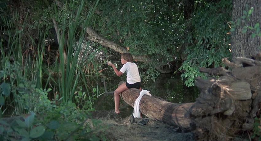 L'Autre (Robert Mulligan, 1972)