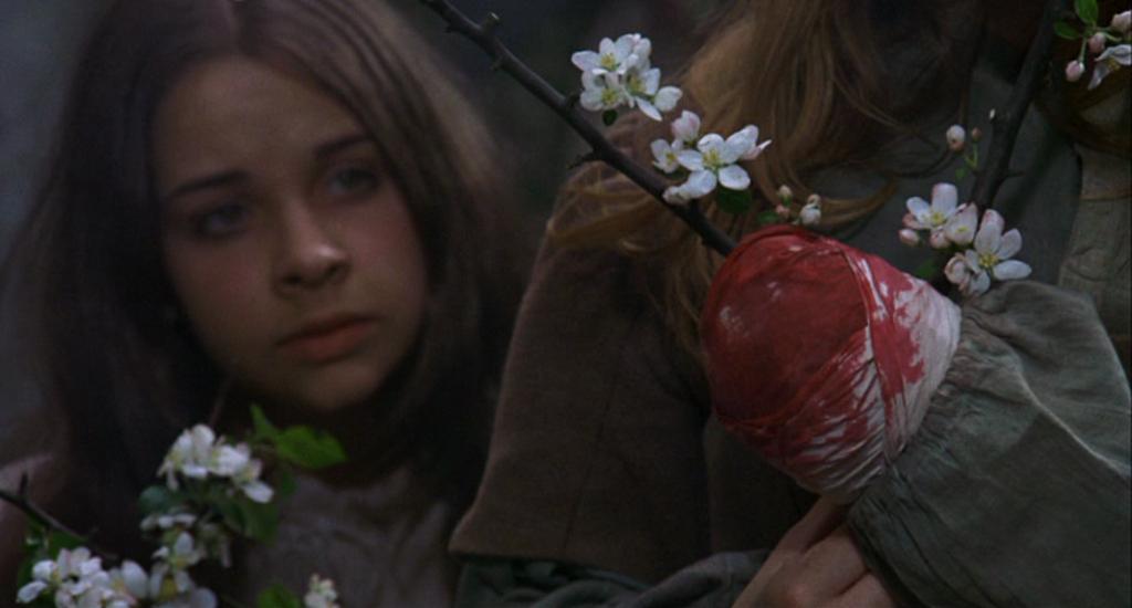 La Nuit des maléfices (Piers Haggard, 1971)