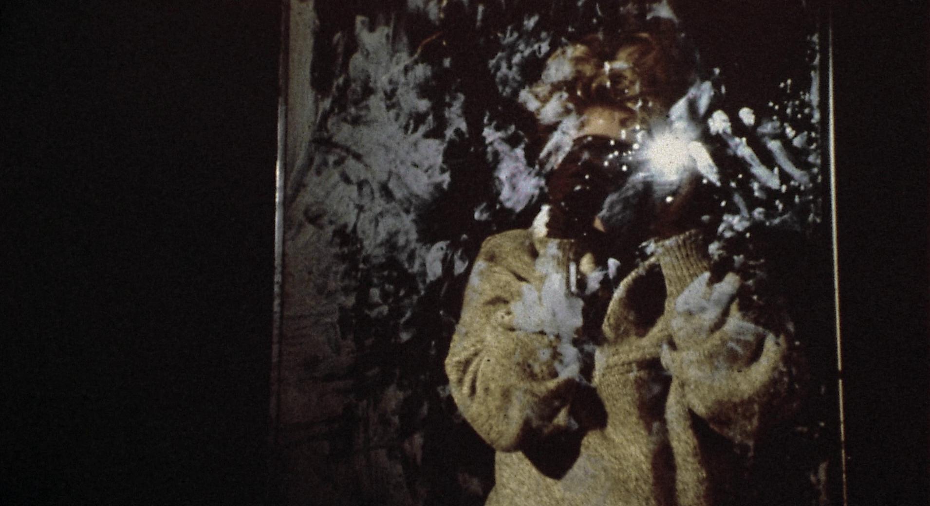 Candyman (Bernard Rose, 1992)