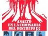 assaut-1976
